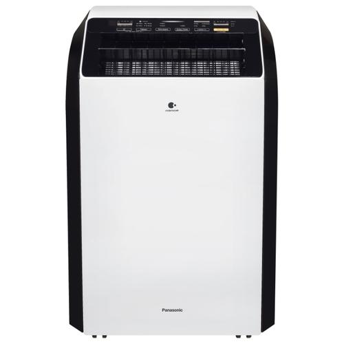Климатический комплекс Panasonic F-VXM80
