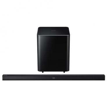 Саундбар Samsung HW-H550