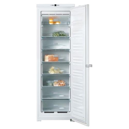 Морозильник Miele FN 28062
