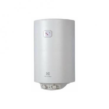 Накопительный электрический водонагреватель Electrolux EWH 80 Heatronic