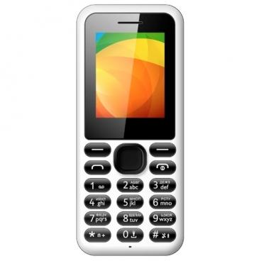 Телефон Stark M100
