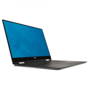 Ноутбук DELL Precision 5530 2-in-1