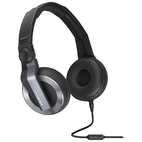 Наушники Pioneer DJ HDJ-500T