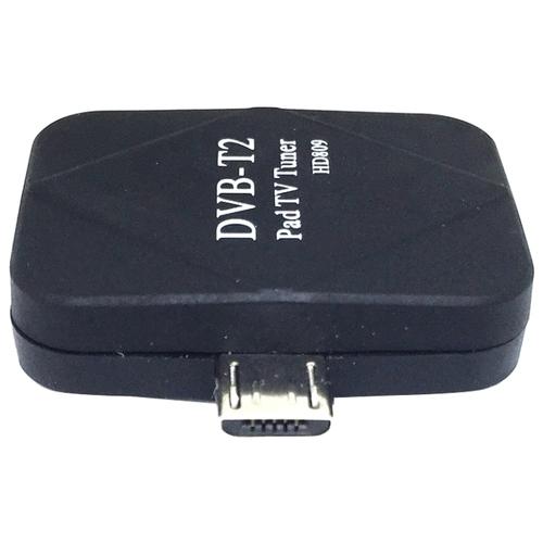 TV-тюнер ESPADA HD809