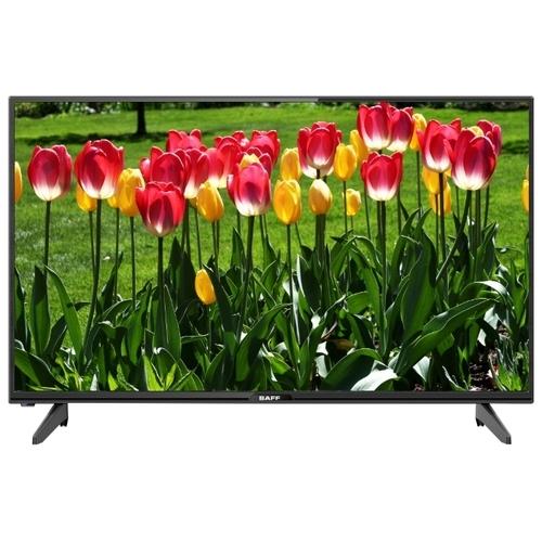 Телевизор BAFF 32 HTV-ATSr
