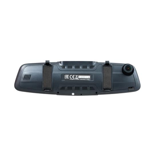 Видеорегистратор с радар-детектором Playme VEGA