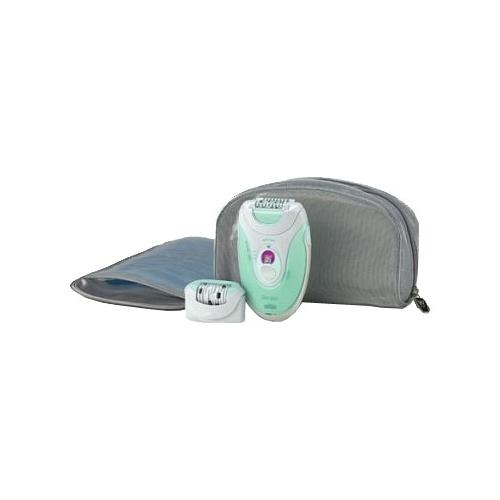 Эпилятор Braun 5185 Silk-epil Xelle