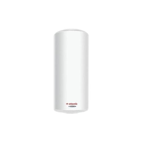 Накопительный электрический водонагреватель Atlantic Steatite Slim VM 80 N3 CM (E)
