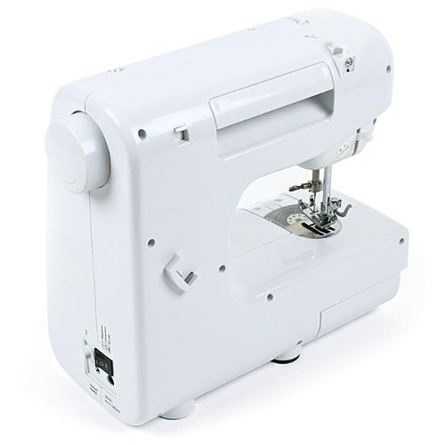 Швейная машина VLK Napoli 2400
