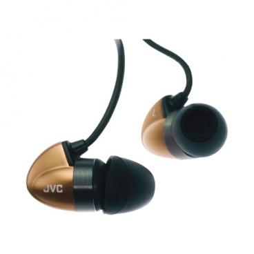 Наушники JVC HA-FX300