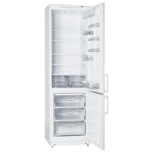 Холодильник ATLANT ХМ 4026-100