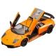 Легковой автомобиль MZ Lamborghini Murcielago (MZ-25018A) 1:24 20 см