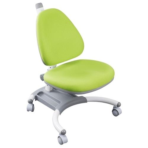Компьютерное кресло FUN DESK SST4 детское