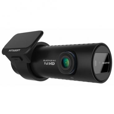 Видеорегистратор BlackVue DR650S-1CH, GPS