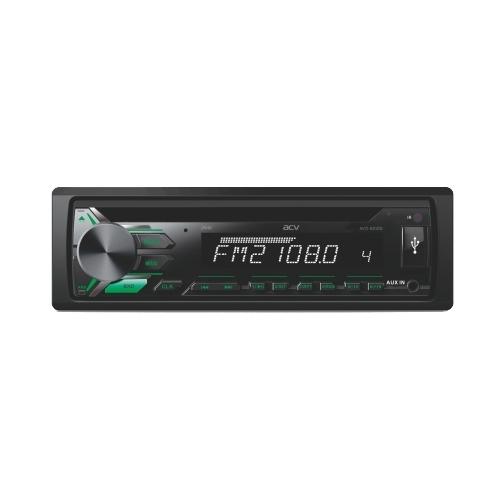 Автомагнитола ACV AVD-8010G