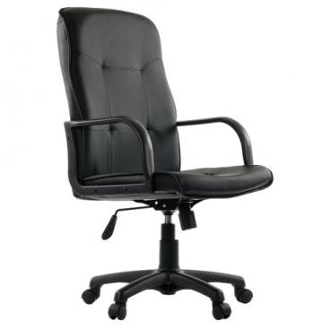 Компьютерное кресло Роскресла Георг для руководителя