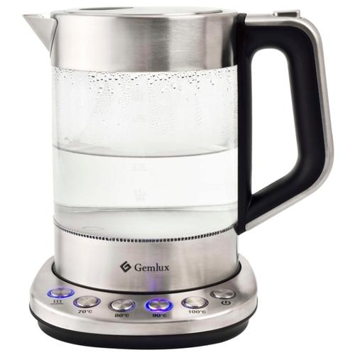 Чайник Gemlux GL-EK611G