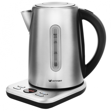 Чайник Kitfort KT-661