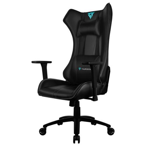 Компьютерное кресло ThunderX3 UC5 Hex игровое