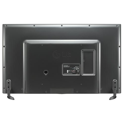Телевизор LG 42LB653V