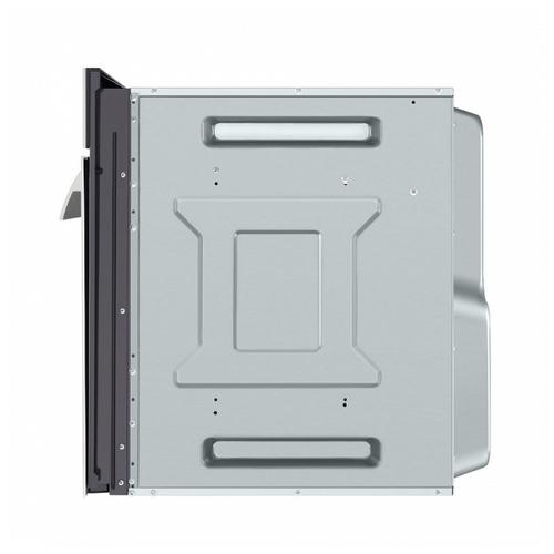 Электрический духовой шкаф MAUNFELD MEOH 6711WS
