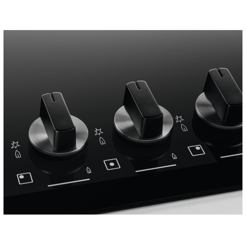 Варочная панель Electrolux GPE 363 LK
