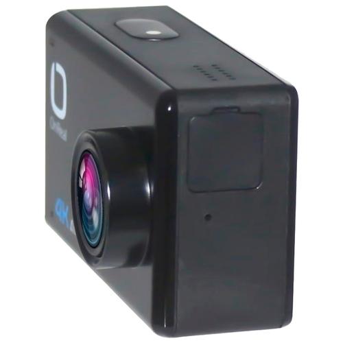 Экшн-камера OnReal B1