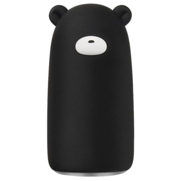 Аккумулятор Rombica NEO Teddy / Bear