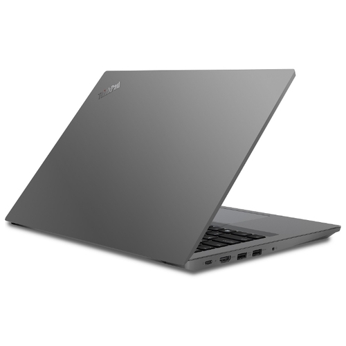 "Ноутбук Lenovo ThinkPad Edge E490 (Intel Core i5 8265U 1600 MHz/14""/1920x1080/8GB/256GB SSD/DVD нет/Intel UHD Graphics 620/Wi-Fi/Bluetooth/Windows 10 Pro)"