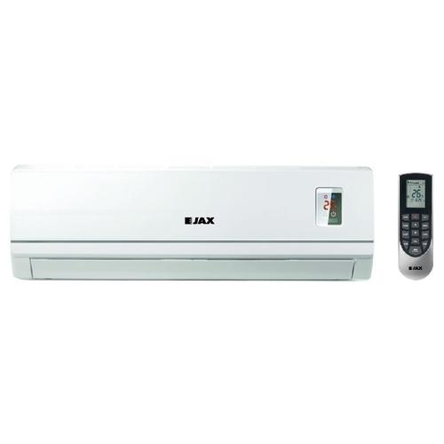 Настенная сплит-система Jax ACK-32HE