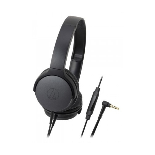 Наушники Audio-Technica ATH-AR1iS
