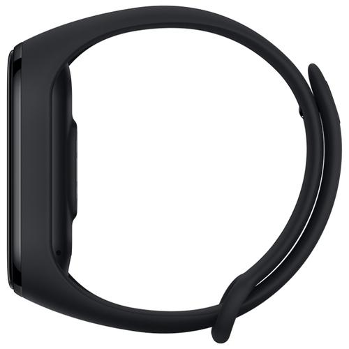 Браслет Xiaomi Mi Band 4 NFC