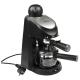 Кофеварка рожковая DELTA LUX DL-8150К
