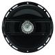 Автомобильная акустика Rockford Fosgate PM2652B