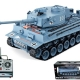Танк Household CS German Tiger - 4101-1 1:20