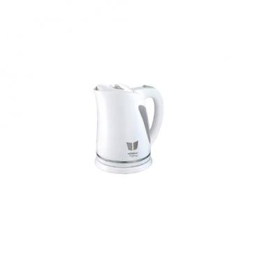 Чайник MAGNIT RMK-2224
