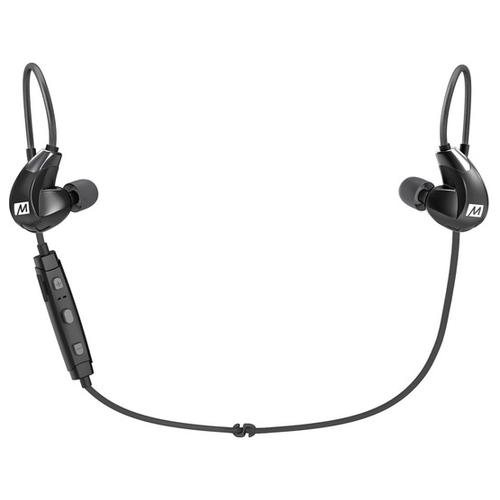 Наушники MEE audio X7 Plus