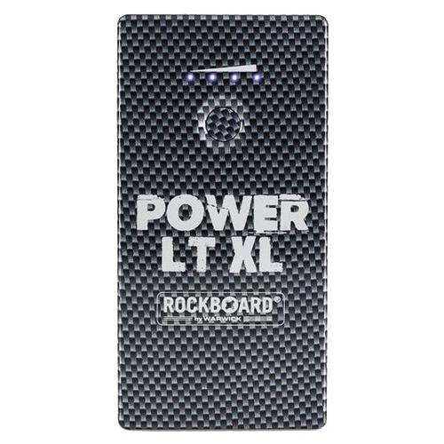 Аккумулятор RockBoard Power LT XL 6600 mAh