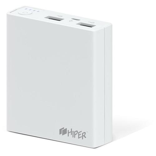 Аккумулятор HIPER RP7500