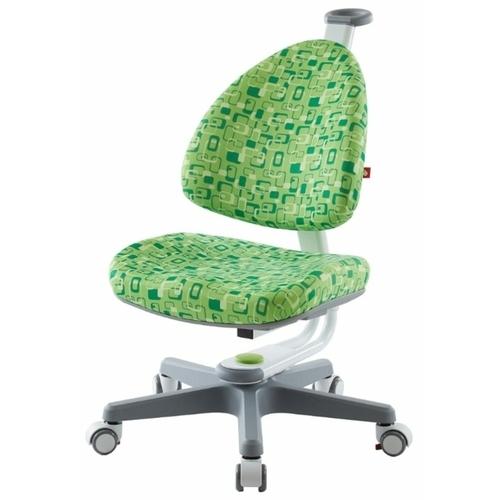 Компьютерное кресло TCT NANOTEC Ergo-BABO детское