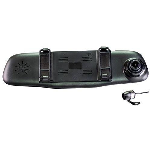 Видеорегистратор VIPER C3-351 Duo