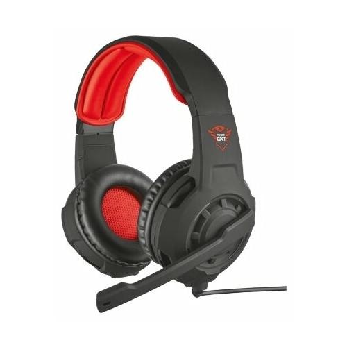 Компьютерная гарнитура Trust GXT 310 Gaming Headset