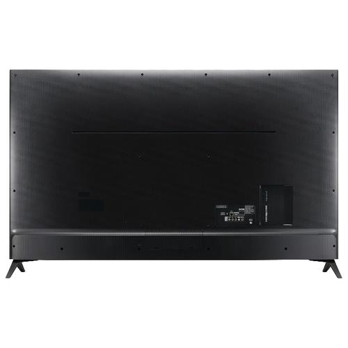 Телевизор NanoCell LG 55UJ740V