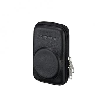 Чехол для фотокамеры Olympus Smart Hard Leather Case