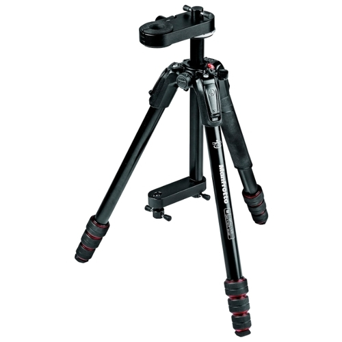 Штатив Manfrotto MTALUVR