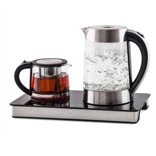 Чайник Kitfort KT-635