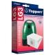 Topperr Бумажные пылесборники LG3