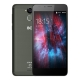 Смартфон BQ 5510 Strike Power Max 4G