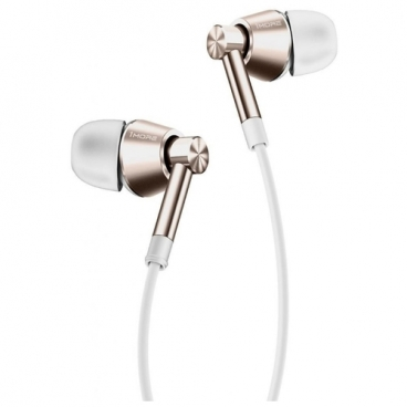 Наушники 1MORE Dual Driver In-Ear E1017