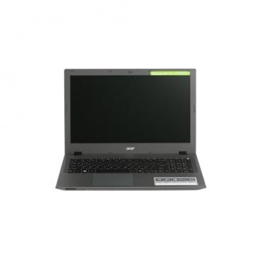 Ноутбук Acer ASPIRE E5-573-P0BF